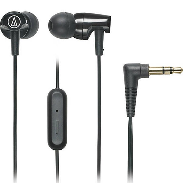 tai nghe audio-technica sonicfuel ath-clr100is