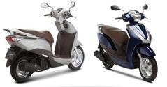 Mua xe máy Honda ở Head, cửa hàng nào giá rẻ nhất tại Hà Nội