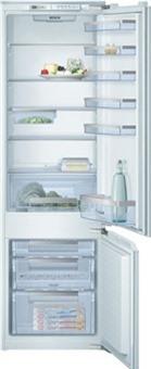 Tủ lạnh Bosch KIS38A51 - 281 lít, 2 cửa, inverter