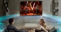 Tivi Sony , Samsung , LG giá 6 triệu có model nào tốt ?