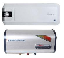 So sánh bình tắm nóng lạnh Ariston S20HFE và bình tắm nóng lạnh Picenza N20ED