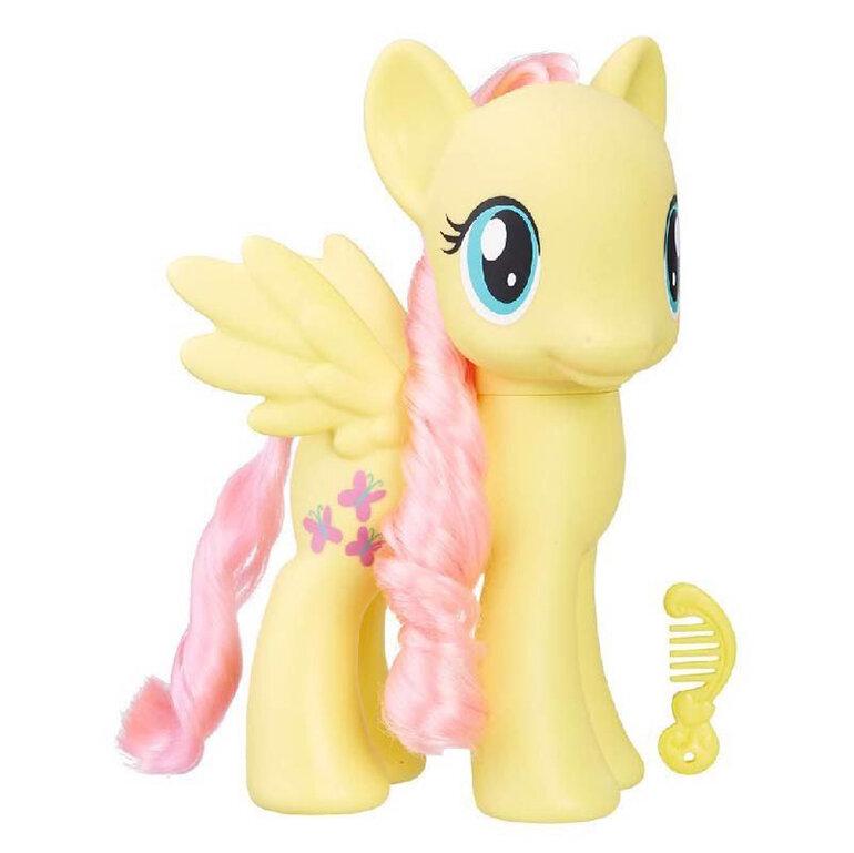 Do-choi-Pony-bo-1-chu