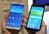 So sánh Samsung Galaxy S5 và Galaxy Note 4: Những siêu phẩm của Samsung trong năm 2014