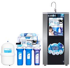 Chọn mua máy lọc nước loại nào tốt nhất hiện nay?