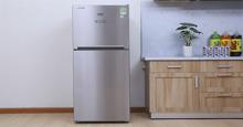 Có nên mua tủ lạnh Beko không ?
