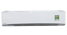 So sánh điều hòa 1hp giá rẻ Daikin FTKQ25SVMV và Daikin FTNE25 MV1V9 – Nên chọn loại nào ?
