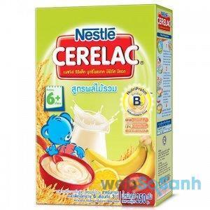 sua-cong-thuc-Nestle-Cerelac-Baby-Food-Mixed-Fruits