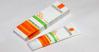 Top 3 loại kem chống nắng cho da dầu giá rẻ chất lượng cho chị em vào mùa hè này