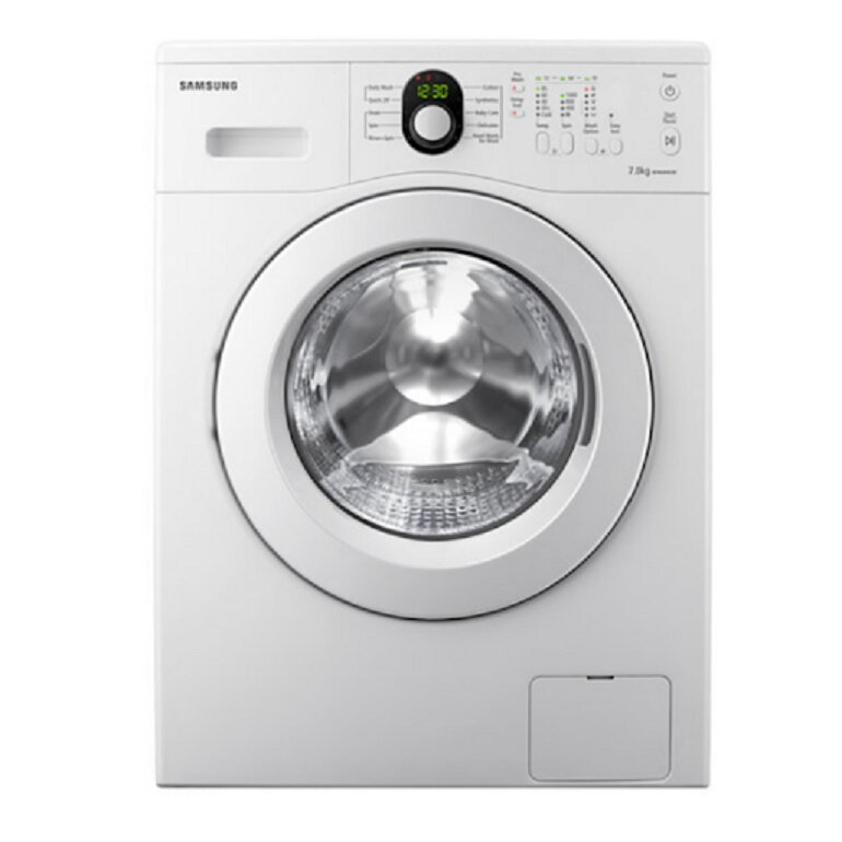 Máy giặt cửa trước của Samsung
