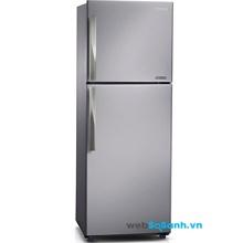 Tủ lạnh Samsung RT-22FAJBDSA tiết kiệm điện với công nghệ Inverter