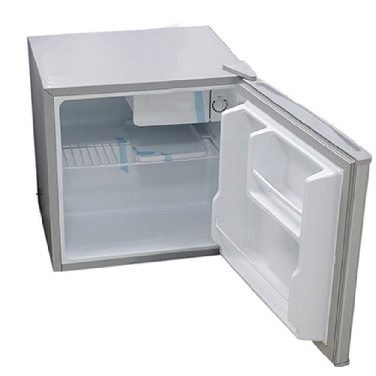 Tủ lạnh Midea HS-65SN 65L