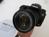 Canon giới thiệu 7D Mark II: Máy ảnh crop tốt nhất thế giới