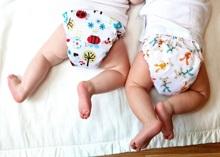 Bảng giá tã vải trẻ em mới nhất cập nhật tháng 3/2017
