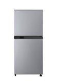 Tủ lạnh Toshiba GR-A21VPP(S), 171L, Inverter