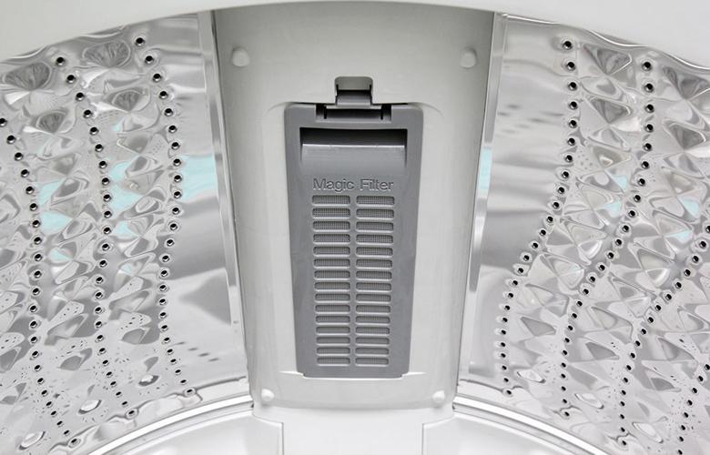 máy giặt 9kg samsung lồng dứng giá bao nhiêu tiền