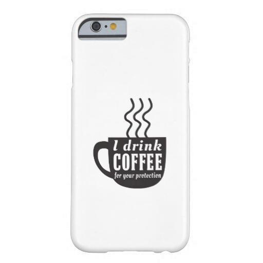 Thưởng thức một tách cà phê sẽ làm bạn cảm thấy hạnh phúc hơn một chiếc iPhone?