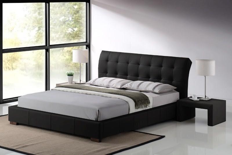 Nệm Premium với với chất liệu cao cấp, đồng hành cùng giấc ngủ mỗi đêm