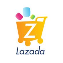 Chính sách bảo hành khi mua hàng trên Lazada
