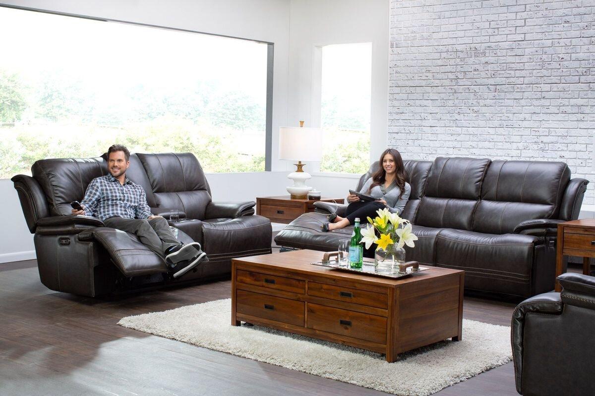 Có nên mua Sofa Best Juno