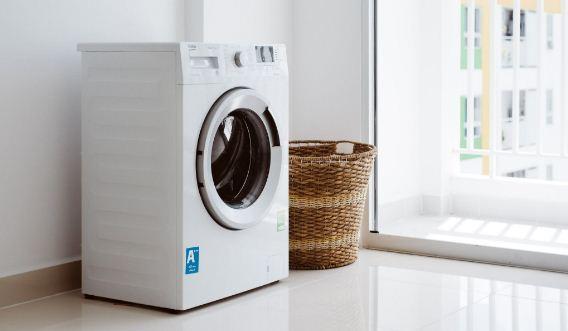 Đánh giá máy giặt Beko có tốt không ?