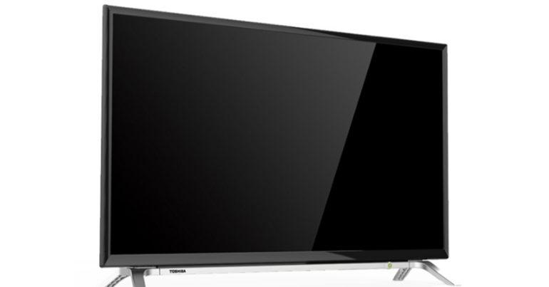 Tivi Toshiba bị mất hình : Nguyên nhân và cách sửa chi tiết đơn giản
