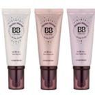 Kem BB Cream Etude House Precious Mineral