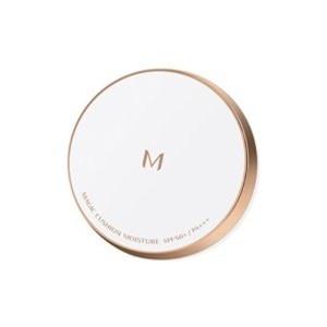 10. Missha, M Magic Cushion Moisture Foundation