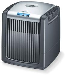 Nên chọn máy lọc không khí và tạo ẩm của thương hiệu nào tốt nhất?