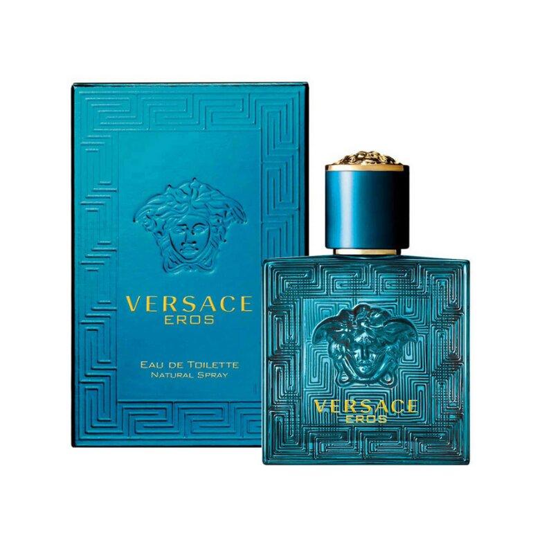 Nước hoa nam Versace Eros của Ý