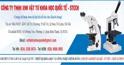 Vattukhoahoc.vn địa chỉ cung cấp thiết bị, vật tư khoa học tin cậy và giá thành tốt nhất!