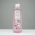 Review nước hoa hồng Mamonde Rose Water Daily Skin