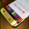 5 mẫu kính cường lực màn hình tốt nhất cho Samsung Galaxy S7 Edge