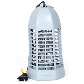 Đèn bắt côn trùng Facare Unimax YA400T