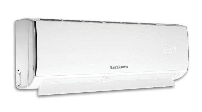 điều hòa Nagakawa NIS-C24R2H08