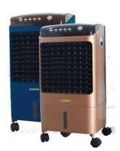 Quạt điều hòa không khí Sumika D702 nhập khẩu ấn độ