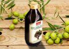 Bảng giá dầu Oliu Extra Virgin cập nhật tháng 9/2016