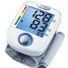 Máy đo huyết áp cổ tay Beurer BC44 (BC-44)