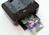 Đánh giá máy in Canon Pixma E610