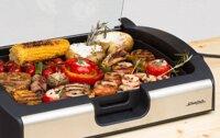 7 bếp nướng điện của Đức tốt nhất chống dính đa năng giá từ 1tr5