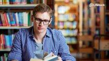 7 bí quyết giúp bạn trông thông minh hơn trong mắt người khác