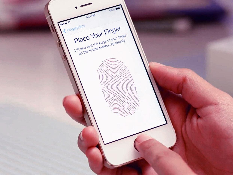 7 bí quyết giúp iPhone của bạn được bảo mật tốt hơn