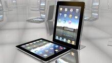 7 bước cài đặt iPad mới mua đúng cách thiết lập cấu hình chuẩn