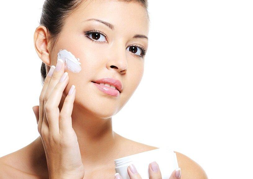 7 bước chăm sóc làn da vào mùa thu bạn gái nên biết