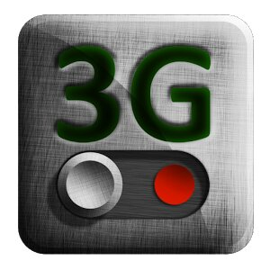 7 cách đơn giản để tiết kiệm dung lượng 3G trên điện thoại Android