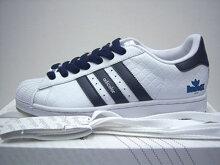 7 cách giúp bạn phân biệt giày Adidas chính hãng và fake dễ dàng