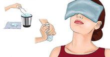 7 cách trị đau mắt đỏ nhanh hết