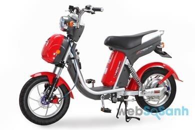 7 câu hỏi thường gặp về xe đạp điện Nijia giá rẻ