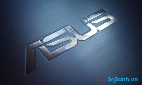 7 chiếc laptop Asus tốt nhất trên thị trường hiện nay