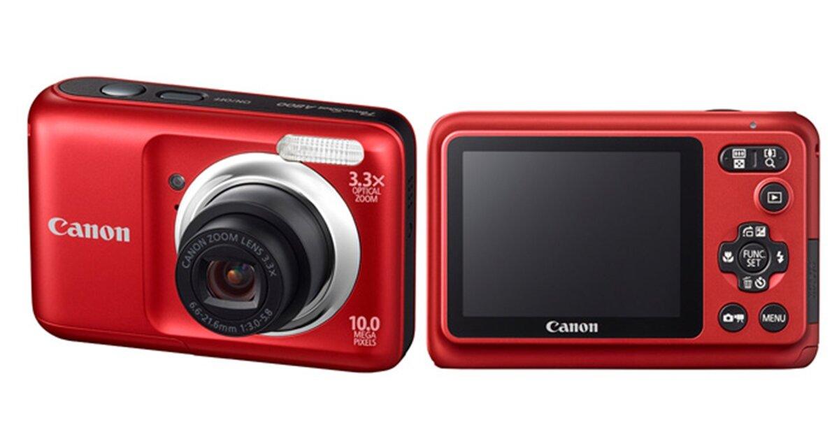 7 chiếc máy ảnh cơ giá rẻ dưới 5 triệu anh em nên đầu tư