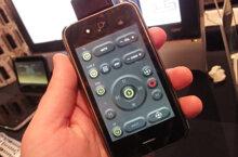 7 công dụng ít ai biết của iPhone cũ